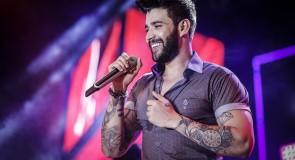 VillaMix Festival Belo Horizonte anuncia sua última atração