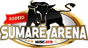 Sumaré Arena Music 2019 divulga programação de shows com dez artistas