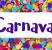 Evolução do carnaval da cidade de São Paulo