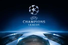 Quase 9 milhões de pessoas na América Latina já assistiram a Liga dos Campeões da UEFA no Facebook nesta temporada