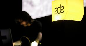 Amsterdam Dance Event Anunciam Datas para 2019