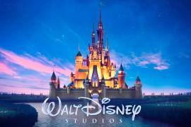Parque da Disney no Brasil ? Será ?