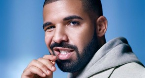 Drake confirmado no Rock in Rio como HeadLine principal