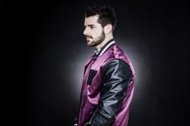 Alok revela que terá convidados especiais em seu trio-elétrico no Circuito Barra Ondina