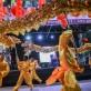 Chineses encerram as festividades de ano novo com 'Festival das Lanternas' no Ibirapuera neste sábado