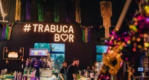Trabuca Bar divulga programação especial de Carnaval