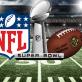 Rancho Urbano terá programação especial para o Super Bowl