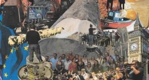 Sónar 2019 Adiciona 34 novos artistas para a 26ª Edição em Barcelona