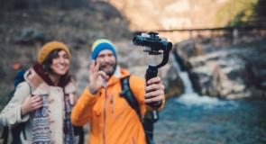 Vlogs para quem gosta de Turismo e Aviação Comercial