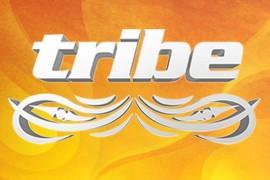 Tribe muda local para maior segurança
