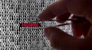Fraude mais comum no e-commerce do Brasil é o teste de cartão