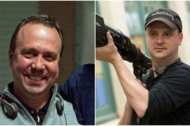 Netflix entra em acordo plurianual com Mike Flanagan e Macy