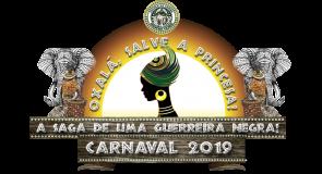 Escola de Samba Mancha Verde se consagra pela primeira vez campeã do carnaval de SP