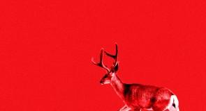 All Hail The Silence – The Alarm (Vince Clarke Remix)