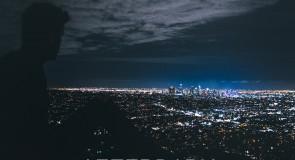 Sneijder – Afterdark 002 – Los Angeles