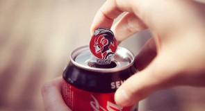 Latas de Coca-Cola trazem Pins de Vingadores: Ultimato da Marvel Studios