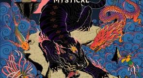 XXXPERIENCE MYSTICAL