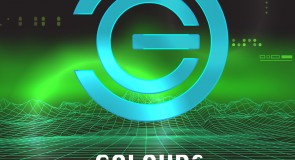 3 Beatport #1s on the run – can Giuseppe Ottaviani make it 4 with 'Colours'?