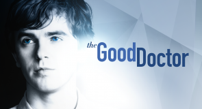 The Good Doctor estreia dia 17 na Gnt