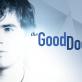 The Good Doctor estreia dia 17 na Gnt