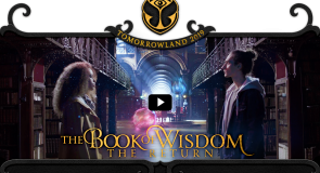 O Livro da Sabedoria – O retorno: Trailer Oficial / The Book of Wisdom – The Return: Official Trailer