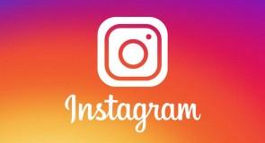 Instagram começou hoje a ocultar o número de curtidas