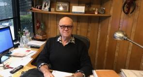 Oscar Maroni fala sobre política, crise, empreendedorismo e propõe revolução através das redes sociais