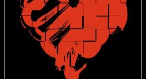 Markus Schulz & BT – I Need Love (CHR350)