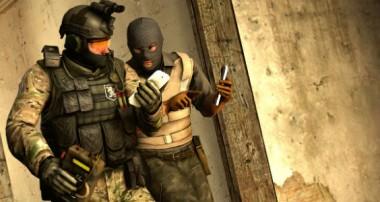 Grupo Globo lança campeonato de Counter Striker