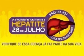 Testes gratuitos de Hepatite B e C são realizados em São Paulo