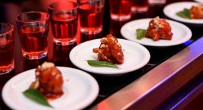 Hilton São Paulo Morumbi recebe a 2ª edição do Festival Coreano