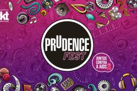 Se prepare Vem ai Segunda edição do Prudence Fest Aguarde!!!