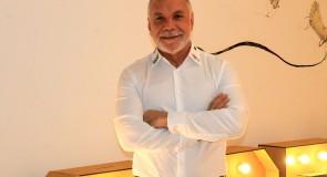 Renomado Dr.Marcos Menezes confraterniza com médicos Radiologistas em SP