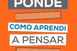 Luiz Felipe Pondé realiza bate-papo sobre seu novo livro em São Paulo