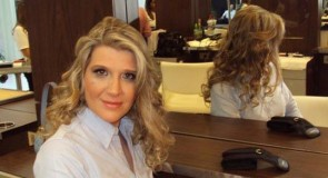 Setor de eventos no Brasil fatura bilhões, mas salários permanecem defasados, revela Fabiola Santello
