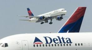Delta e LATAM Airlines formam aliança para as Américas