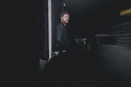 M-S Live traz para o Brasil o DJ e produtor Solomun para long set de 5h exclusivo na ARCA