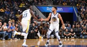 NBA – NBA e Band acertam volta da liga à TV aberta