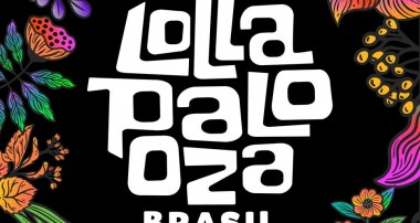 LOLLAPALOOZA BRASIL 2020 anuncia seu lineup oficial