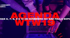 Maior evento sobre futuro já realizado no Brasil tem entrada gratuita no domingo (10)