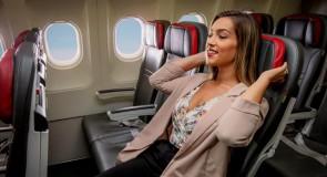 Tap lança EconomyXtra Voando na Econômica