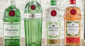 Tanqueray apresenta festival Charles Tanqueray Day