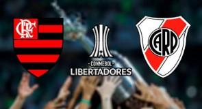 A final única da CONMEBOL Libertadores será em Lima