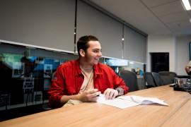 Malifoo single novo e contrato com a SonyMusic