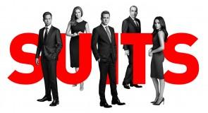 Netflix anuncia última temporada de Suits