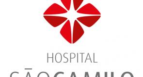 Hospital São Camilo oferece curso de primeiros socorros para leigos
