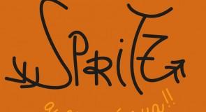 Spritz Bar primeiro Open Bar Premium na Vila Madalena