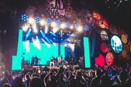 Camarote Salvador anuncia line-up do Carnaval 2020