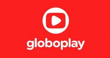 Globoplay anuncia novas séries internacionais