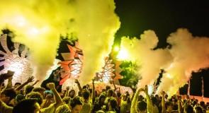 Conheça as festas de Réveillon mais badaladas do Brasil
